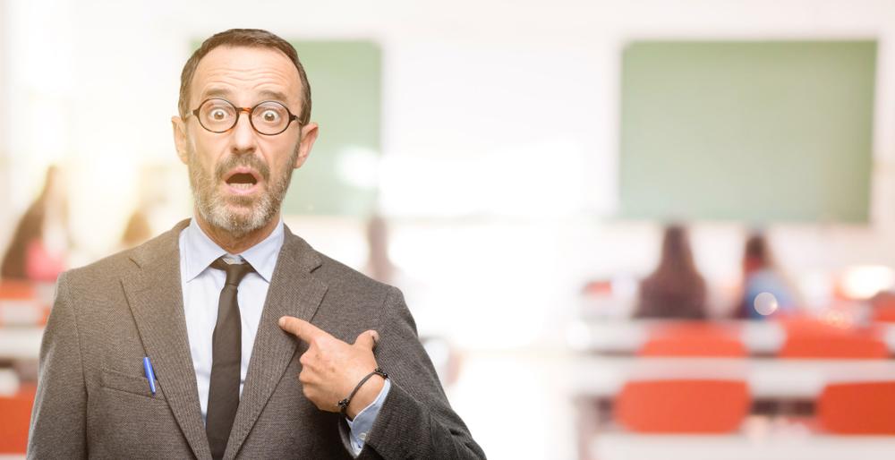 Czy przedsiębiorcy dostaną niższe emerytury niż nauczyciele?