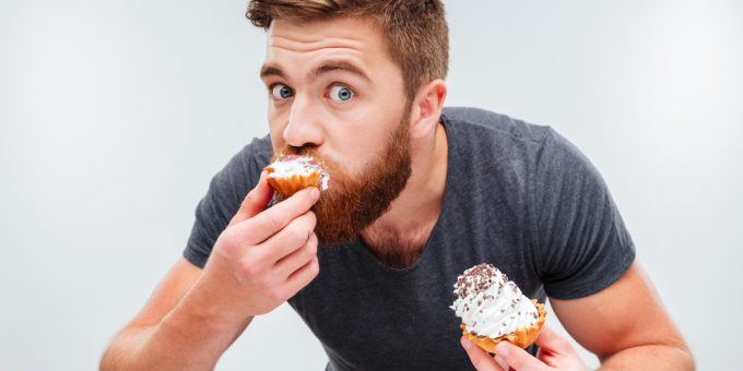 Korzyści podatkowe i oszczędzanie na emeryturę, czyli jak mieć ciastko i je zjeść