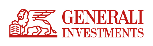 Generali Investments – IKZE